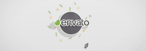 Cardboard Logo (0;00;00;00)