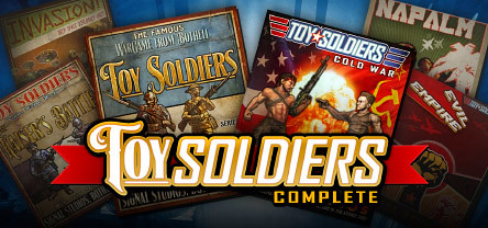 toy-soldiers-complete-pc-steam