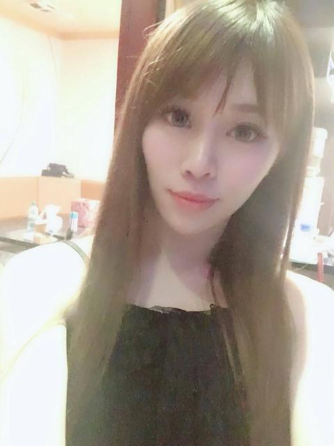 黑貓時尚會館  桃園制服禮服店 9P夜生活