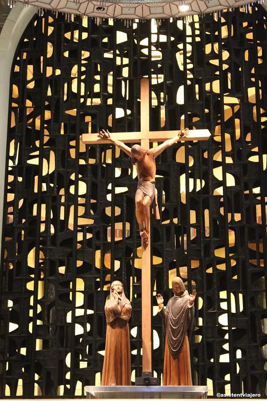 Oratoire Saint-Joseph 11