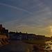 Bosham sunrise by Andrew Boxall