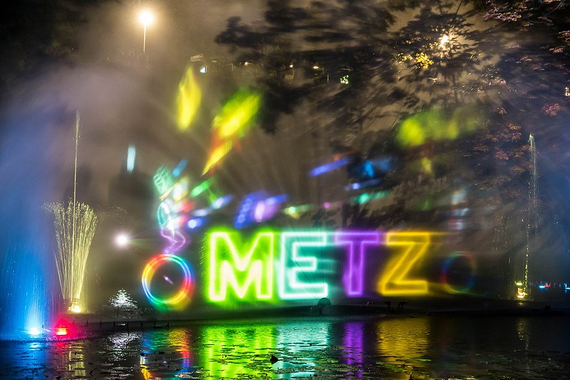 Metz Constellations 43147596444_0ee6972233_c