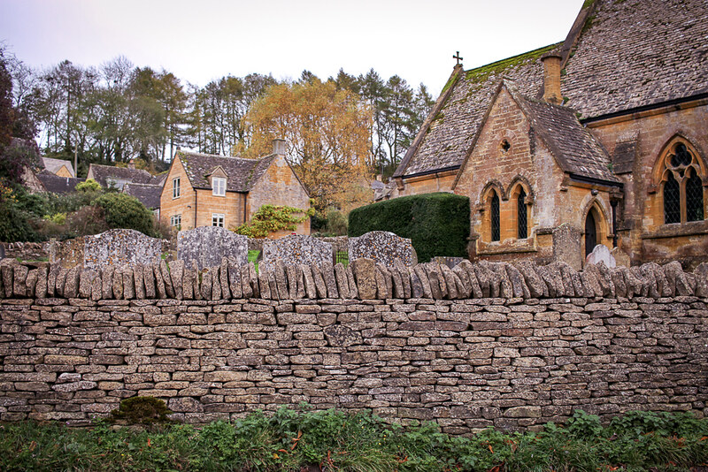 snowhill-cotswolds-7