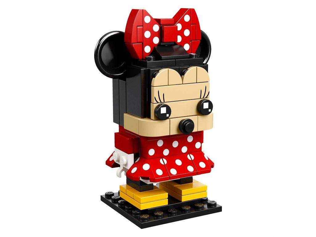 LEGO_41625