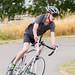 WHBTG 2018 Cycling-039