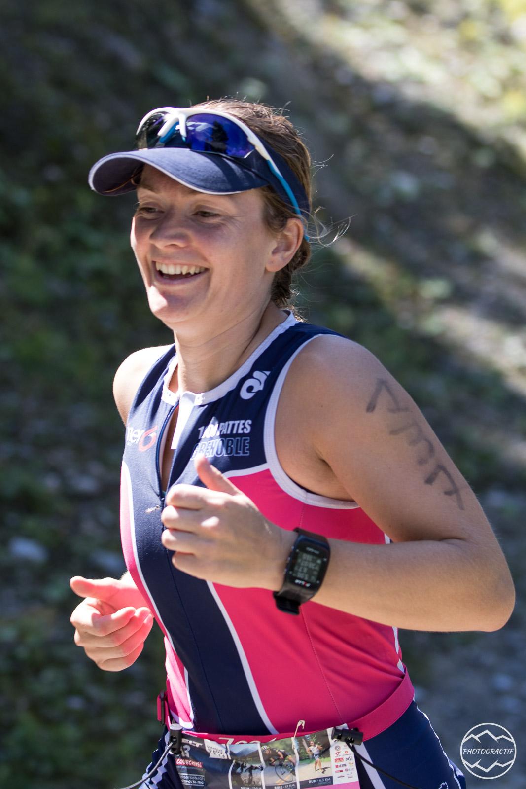 Triathlon Felt CSO 2018 (292)