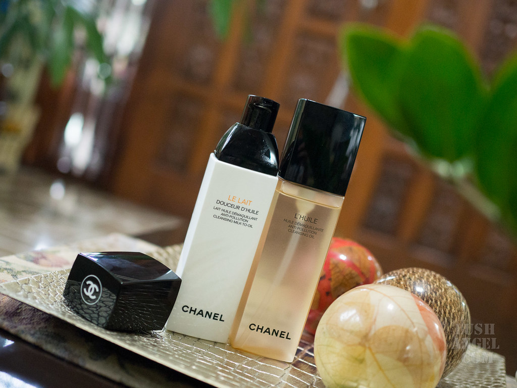 chanel-cleansing-oil-review