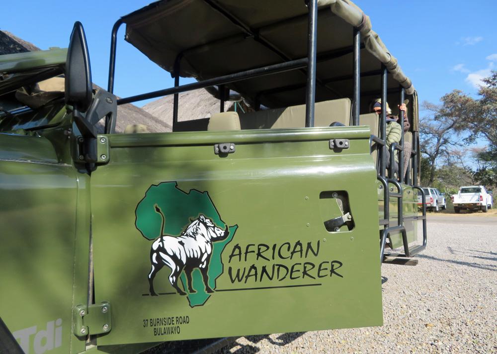 matobo-safari-truck