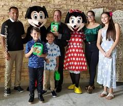 FundacionBpB_20180812-VEGA-BAJA_Actividad-Minnie-Mickey-11