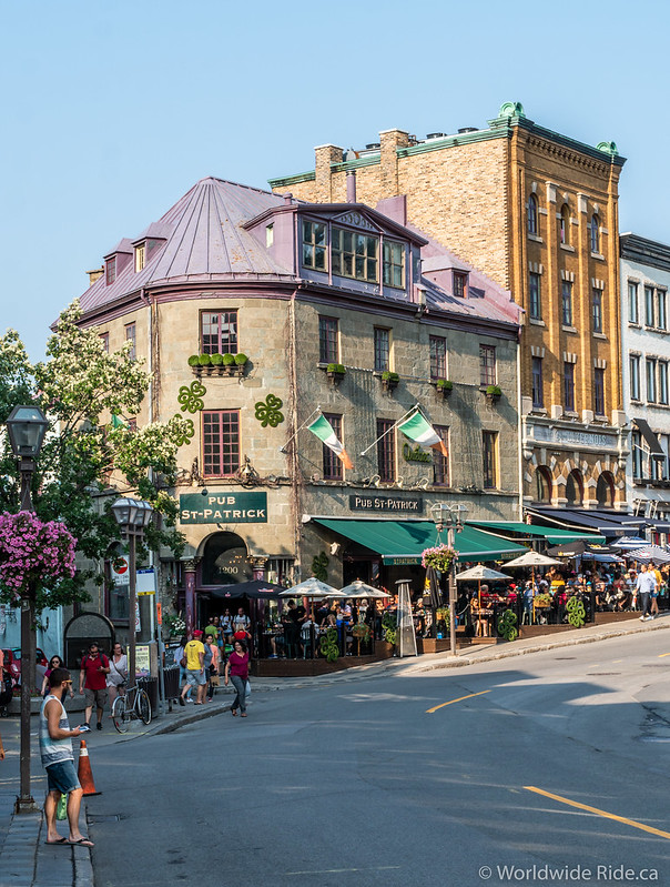 Quebec City-3