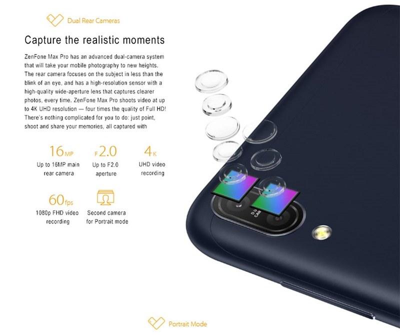 Zenfone Max Pro M1 (9)