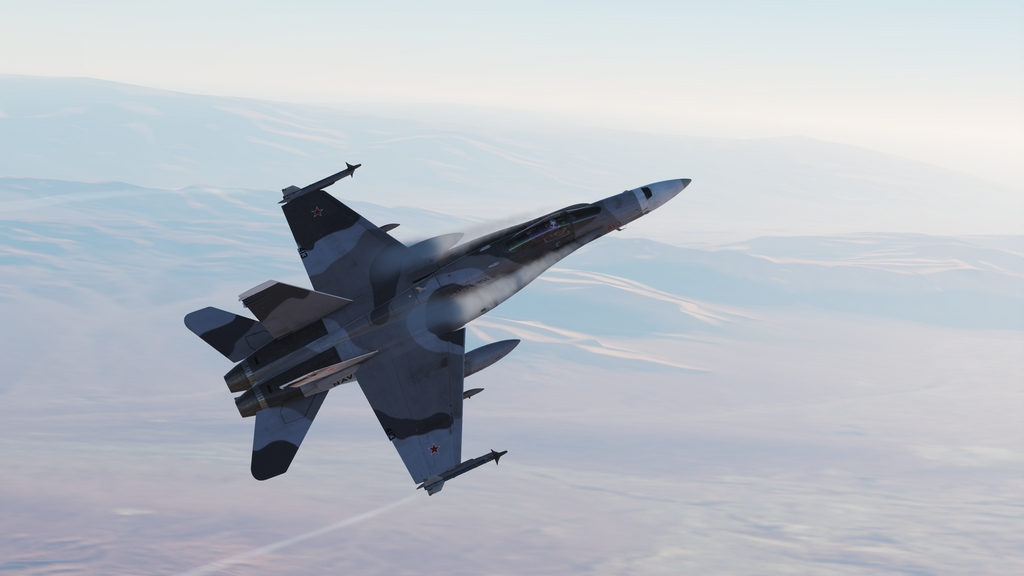 DCS World: F/A-18C Hornet  43821230652_f88c47ff9a_o