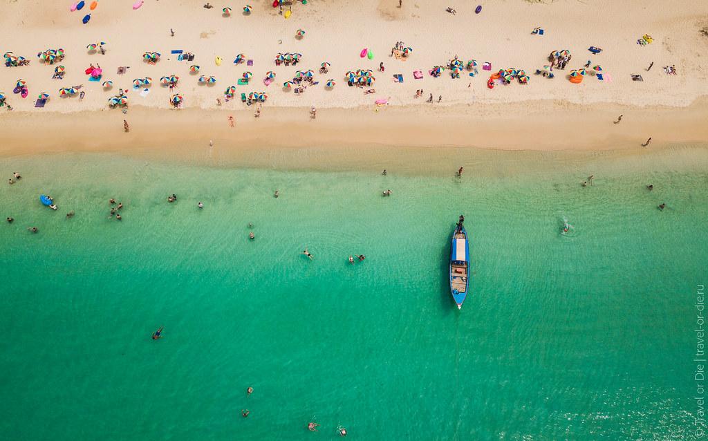 пляж-сурин-surin-beach-phuket-dji-mavic-0520