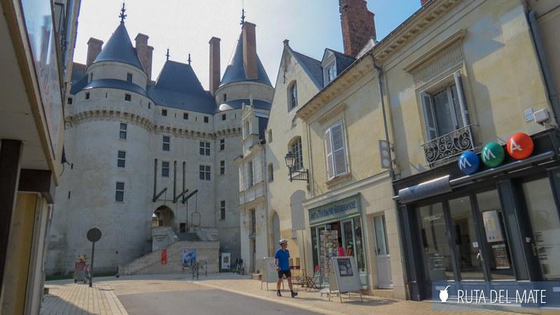 Castillos del Loira Langeais IMG_5244