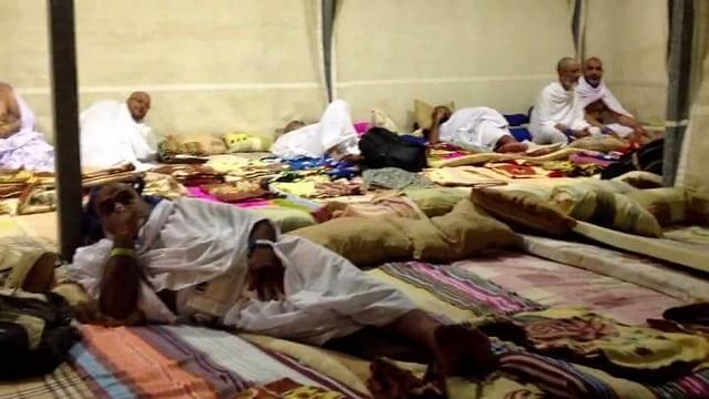 3333 8 Rights of Hajj and Umrah Pilgrims in Saudi Arabia 02
