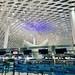Baoan Airport 1