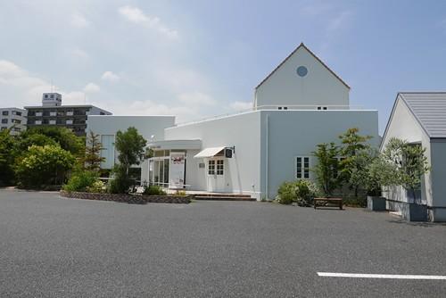 shinkouokashi012