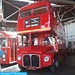 Arriva Midlands Tamworth Depot 90th Birthday Event (61)
