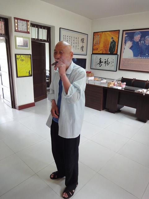 2014-06-Xian-YangZhifa-5