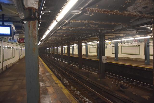 Manhattan by Pirlouiiiit 13082018