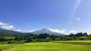 磐梯山温泉 2泊3日の旅(3) - 今日のトランスイート四季島