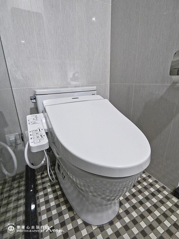 hotelz-33