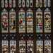 Warwick, St Mary's Collegiate Church, East Window (High Res)