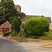Edburton Village Sussex