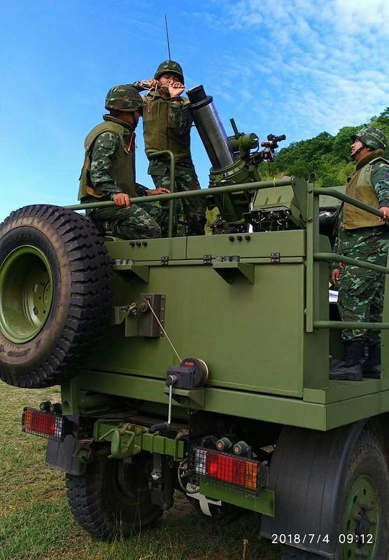 Soltam-Spear-Tata-LPTA-713-TC-test-thailand-2018-dmlj-5