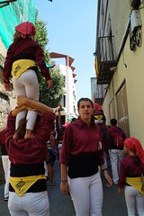 Festa Major 2018 Cercavila Marisa Gómez (11)