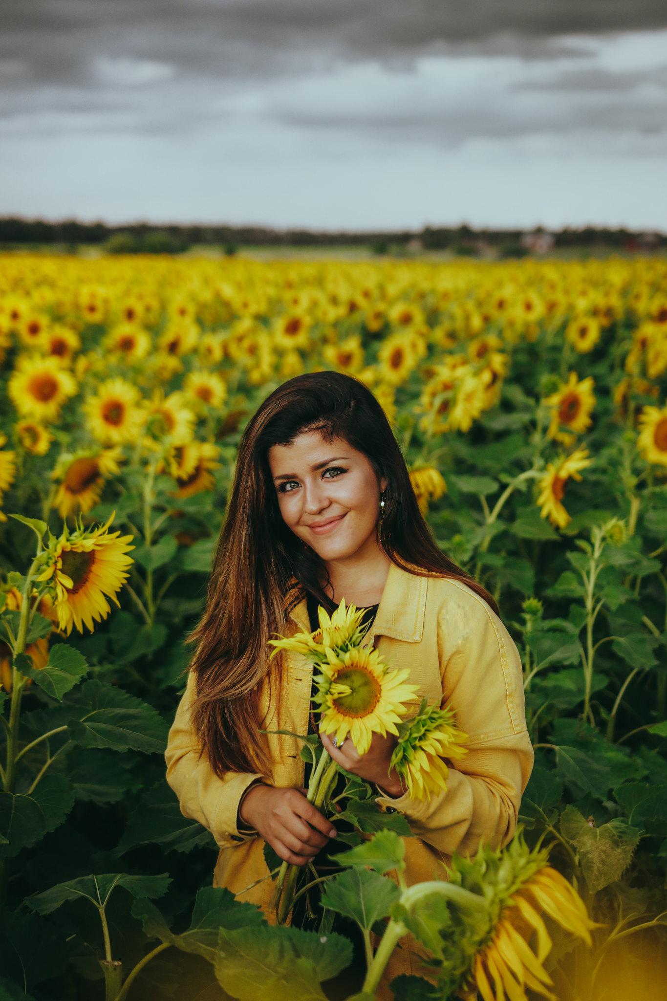 auringonkukkia-18