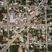 DJI_0014 por bid_ciudades