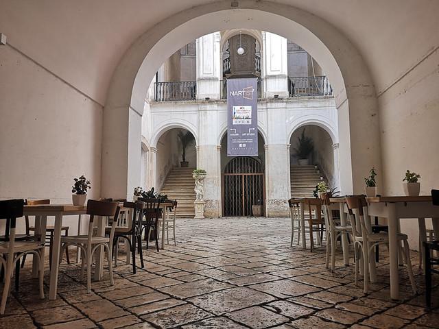 Galleria Nartist2