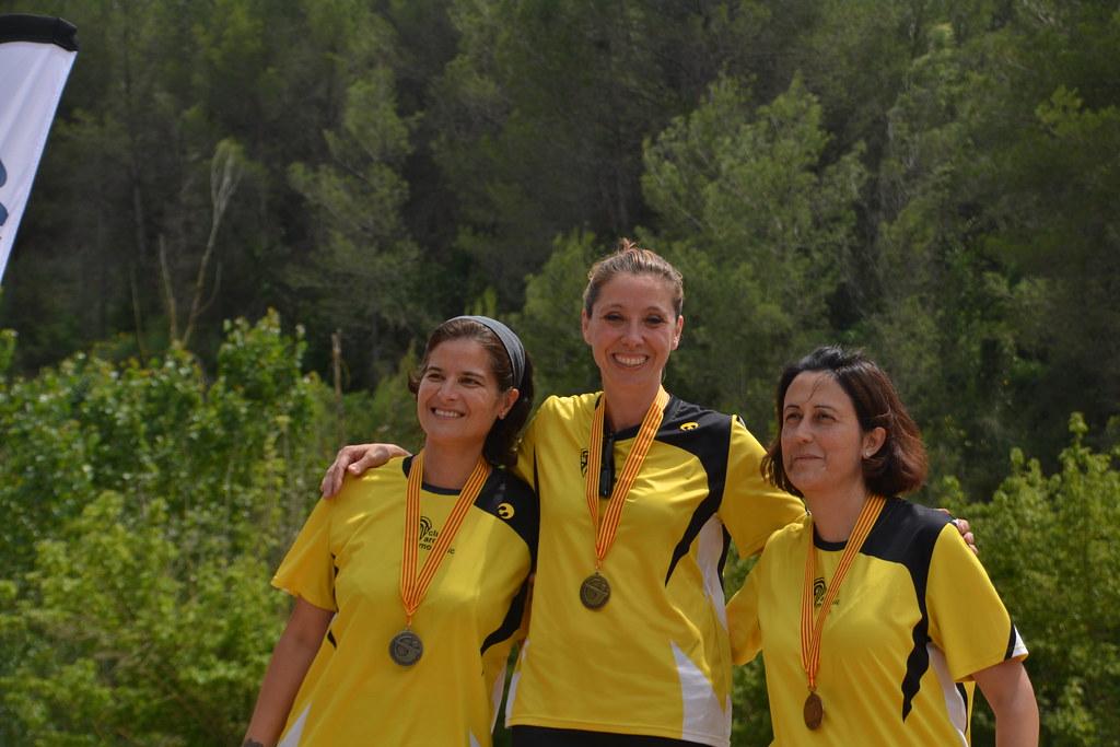 69è Campionat de Catalunya d'Aire Lliure Arc Tradicional i Nu – 17/06/2018 - clubarcmontjuic - Flickr