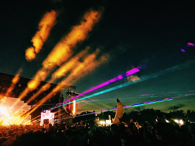 ever_after_music_fest_2018_lasers