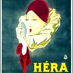 Thu, 2018-04-12 16:14 - HÉRA