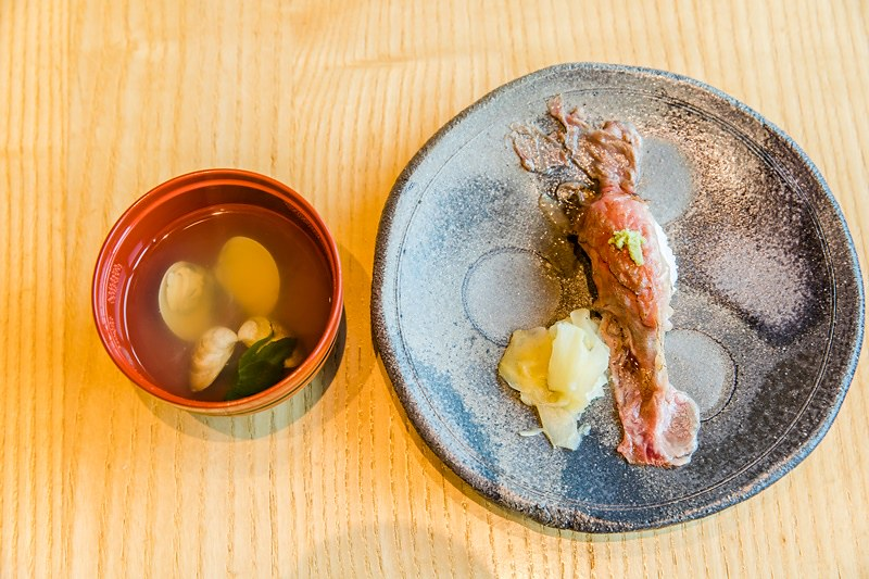菜なnana (32)