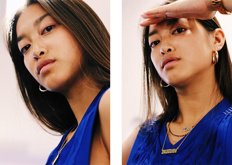 téva sartori robe bleu adidas alexander wang 1