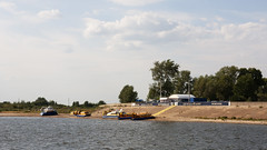 Oka_Volga 1.14, Russia