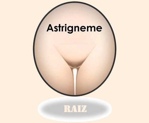 Astrigneme (hugh me, hold me tight) song by Raiz cover by WhiteANGEL