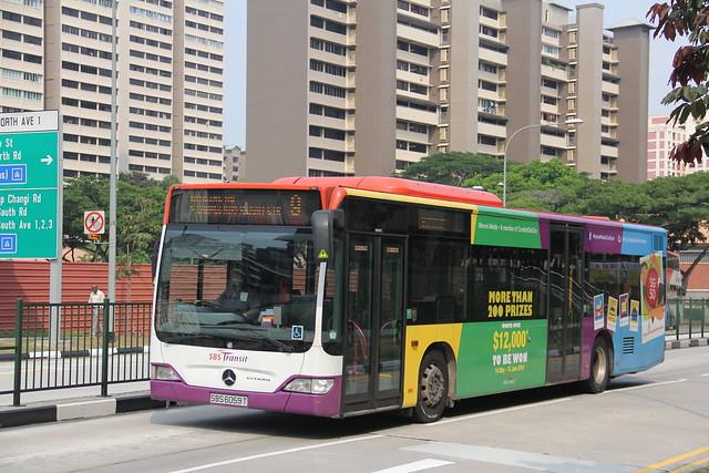 SBS6059T-01(9)