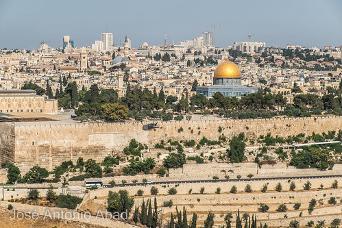 pública joséantonioabad naturaleza arquitectura paisajeurbano paisaje israel jerusalen