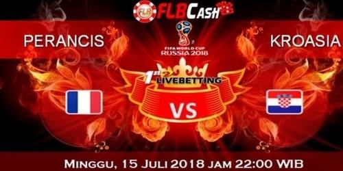 http://news.flb.cash/berita-bola/prediksi-bola-piala-dunia-prancis-vs-kroasia-hari-minggu-15-juli-2018/