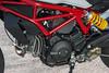 Ducati 797 Monster + 2019 - 6