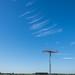 Polderland Cloud Generator by Ivan van Nek