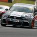 * VW Racing Cup - Mark Steel (2)