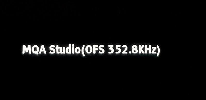 Oppo UDP-205 - Página 3 29234138128_d4665974a8_c