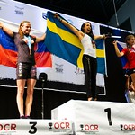 foto: OCR European Championship