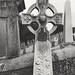 Wellogate Cemetery