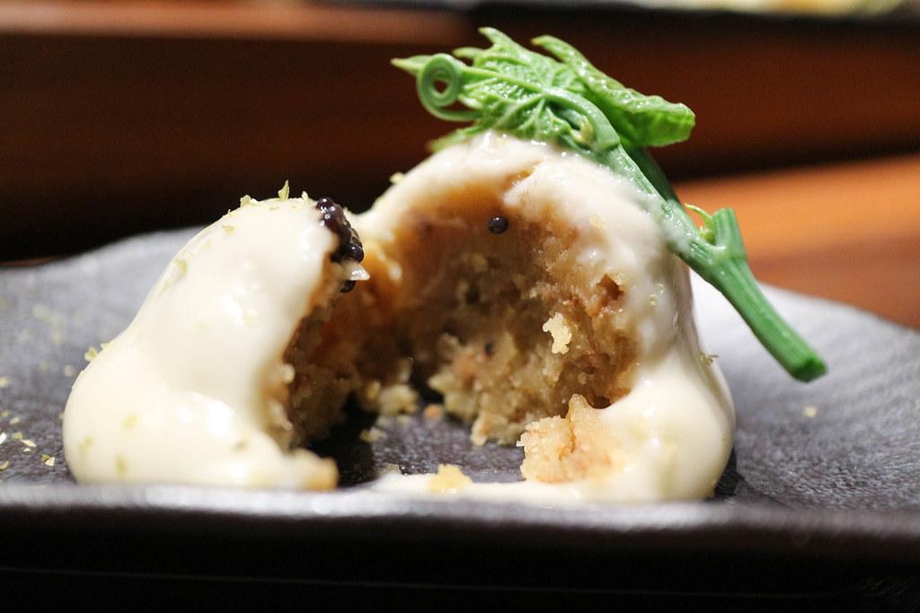鮨一 Sushi ichi (41)